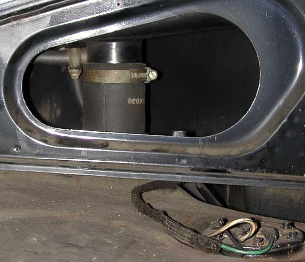2491-fuel-filler-neck.jpg
